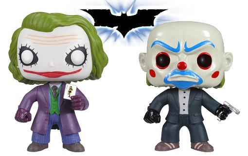 Bonecos-Pop-Coringa-Heath-Ledger-01