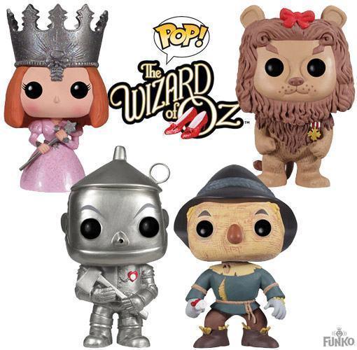 Bonecos-Pop-Magico-de-Oz-01