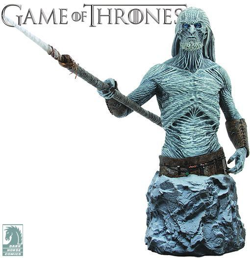Busto-White-Walker-Game-of-Thrones-01