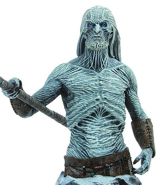 Busto-White-Walker-Game-of-Thrones-02