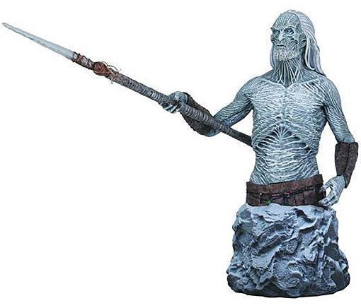 Busto-White-Walker-Game-of-Thrones-03