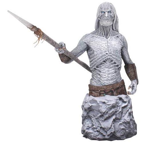 Busto-White-Walker-Game-of-Thrones-04