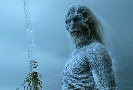 Busto-White-Walker-Game-of-Thrones-05