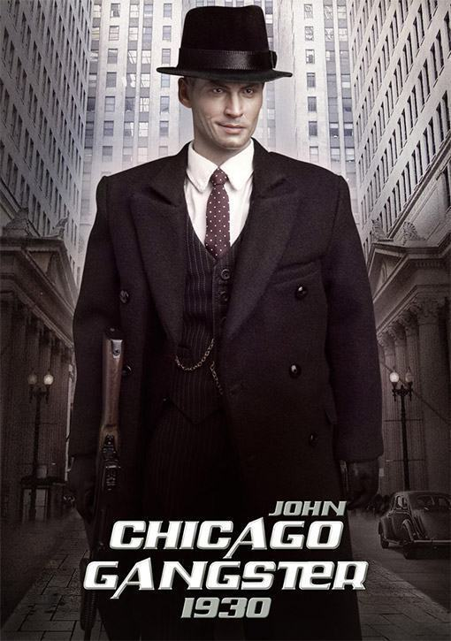 Chicago-Gangster-1930-DiD-14