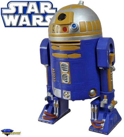 Cofre-Droide-Star-Wars-R2-B1-Bank