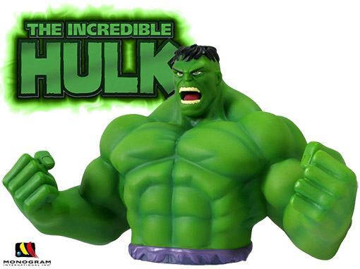 Cofre-Incrivel-Hulk-Monogram-01