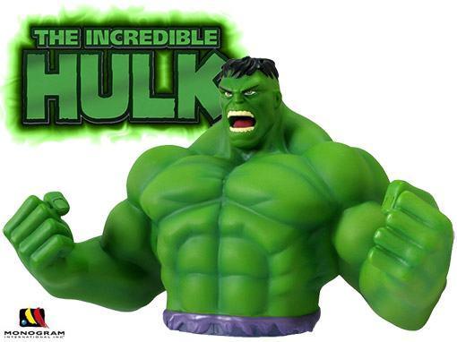Cofre-Incrivel-Hulk-Monogram-01