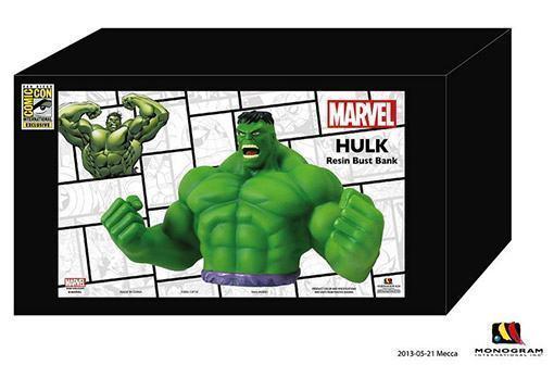 Cofre-Incrivel-Hulk-Monogram-02