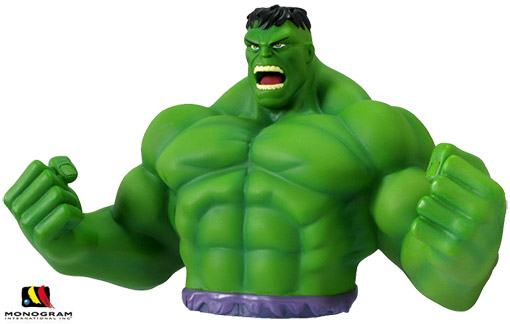 Cofre-Incrivel-Hulk-Monogram-03
