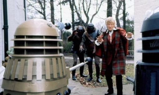 Day-of-the-Daleks-02