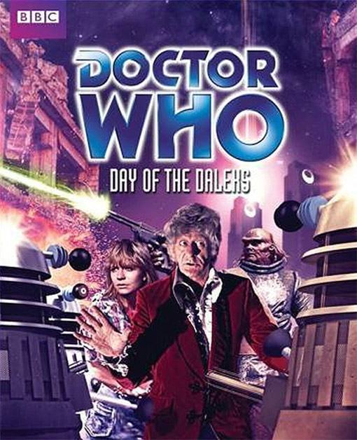 Day-of-the-Daleks-03