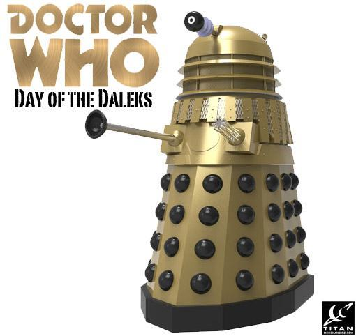 Day-of-the-Daleks-Estatua-01