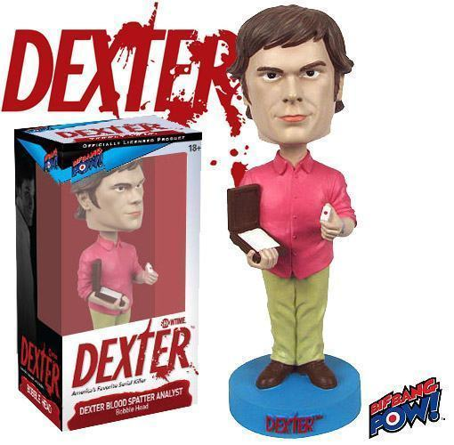 Dexter-Blood-Spatter-Analyst-Bobble-Head