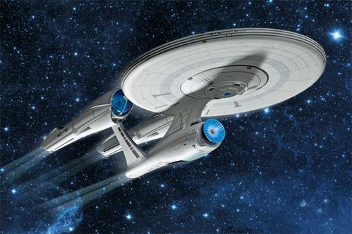 Enterprise-NCC-1701-Into-Darkness-Revell-Kit-02