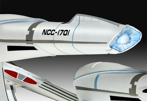 Enterprise-NCC-1701-Into-Darkness-Revell-Kit-04
