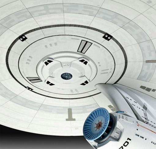 Enterprise-NCC-1701-Into-Darkness-Revell-Kit-06
