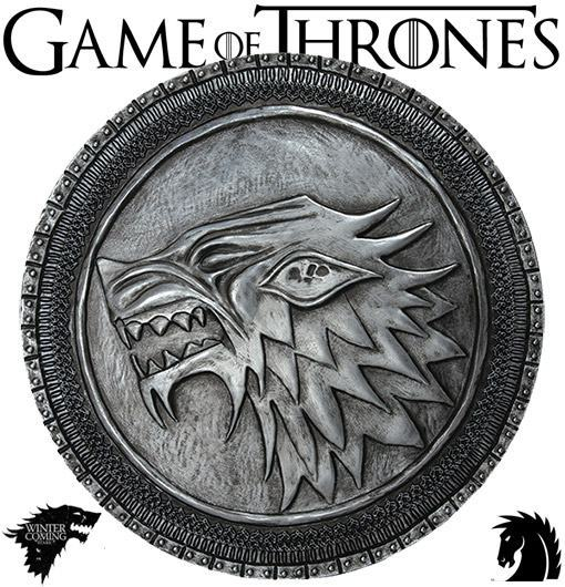 Escudo-Game-of-Thrones-House-Stark-Shield-01