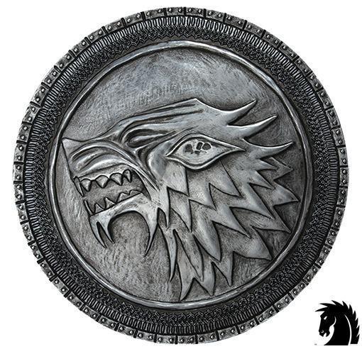 Escudo-Game-of-Thrones-House-Stark-Shield-02