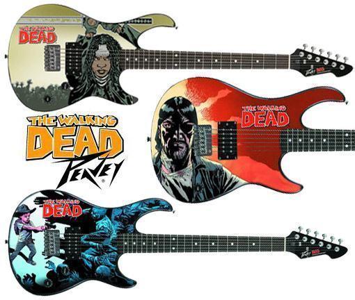 Guitarras-The-Walking-Dead-01