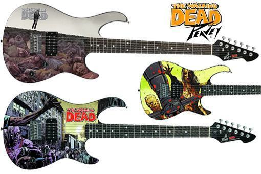 Guitarras-The-Walking-Dead-02
