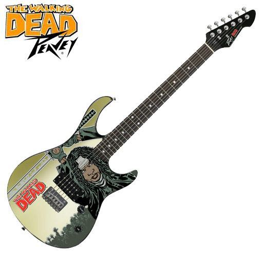 Guitarras-The-Walking-Dead-03