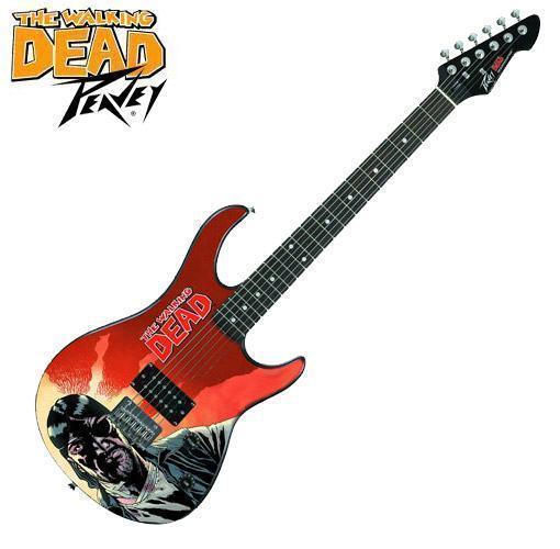 Guitarras-The-Walking-Dead-04