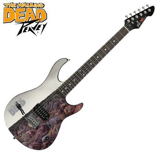 Guitarras-The-Walking-Dead-06
