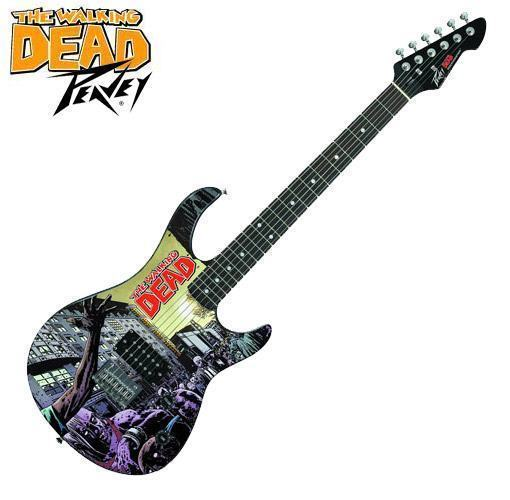 Guitarras-The-Walking-Dead-07