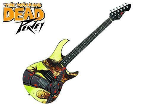 Guitarras-The-Walking-Dead-08