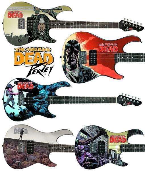 Guitarras-The-Walking-Dead-09