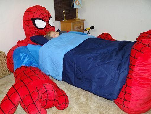 Incredibeds-Spider-Man-Bed-Cover-Cama-Homem-Aranha-02