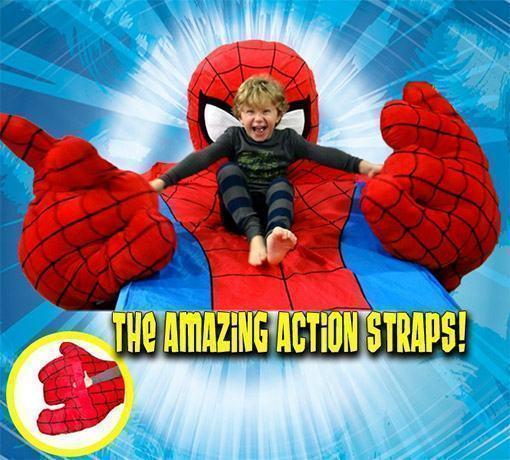 Incredibeds-Spider-Man-Bed-Cover-Cama-Homem-Aranha-03
