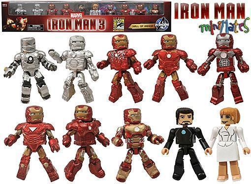 Iron-Man-3-Hall-of-Armors-Marvel-Minimates-01