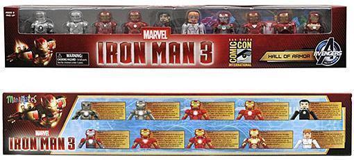 Iron-Man-3-Hall-of-Armors-Marvel-Minimates-02