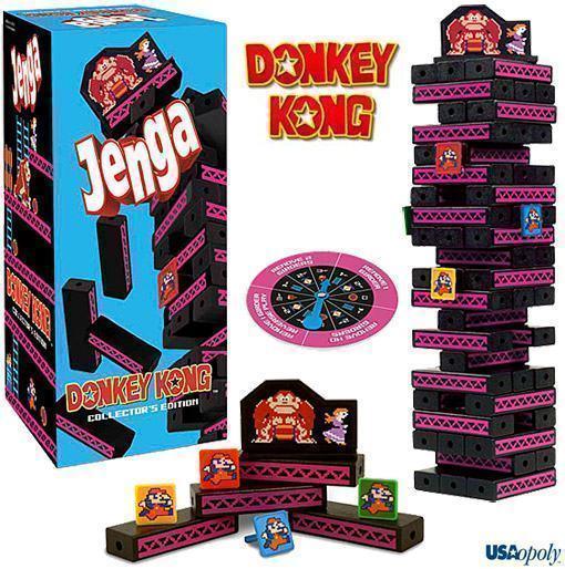 JENGA-Donkey-Kong-01
