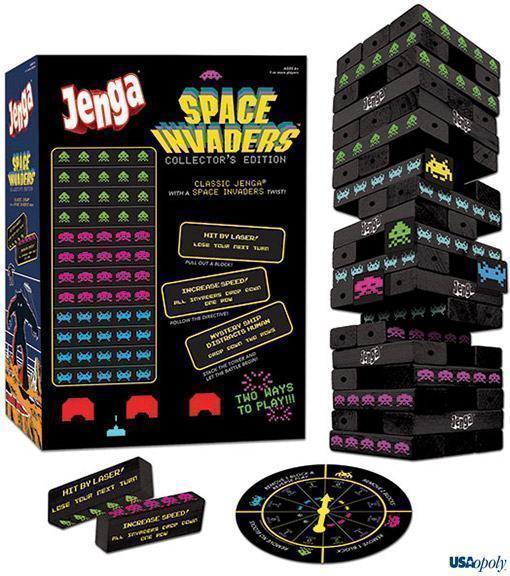 JENGA-Space-Invaders-0