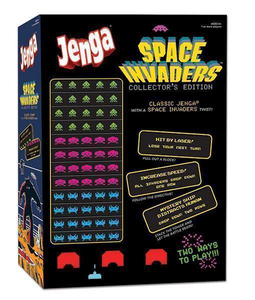 JENGA-Space-Invaders-02