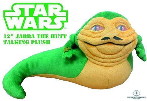 Jabba-the-Hutt-PX-Talking-Plush-Pelucia-01