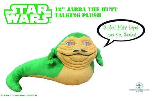 Jabba-the-Hutt-PX-Talking-Plush-Pelucia-02