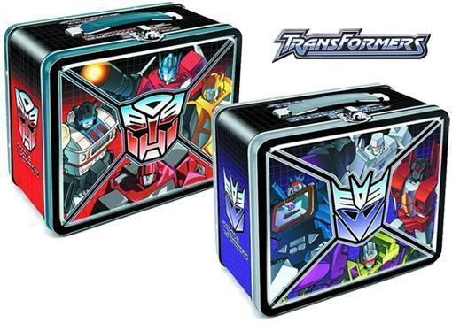 Lancheiras-Transformers-01
