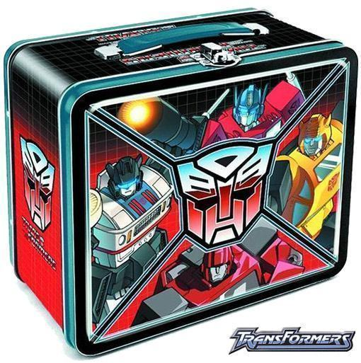 Lancheiras-Transformers-02