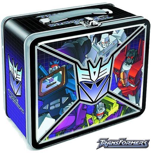 Lancheiras-Transformers-03