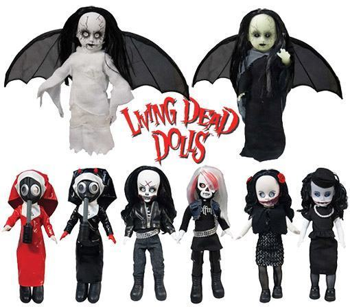 Living-Dead-Dolls-Series-7-Resurrection-01
