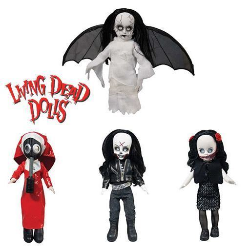 Living-Dead-Dolls-Series-7-Resurrection-02