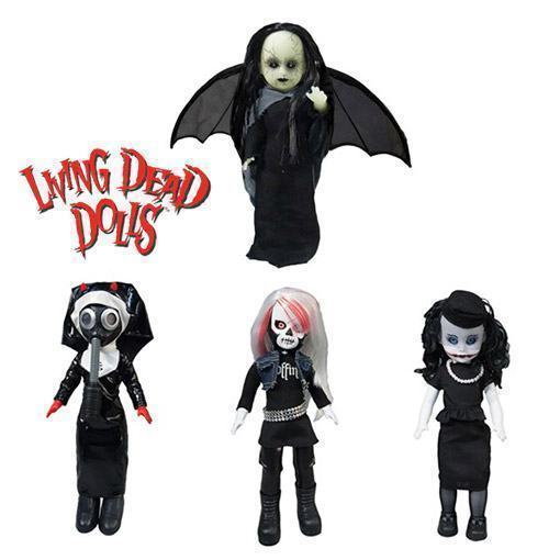 Living-Dead-Dolls-Series-7-Resurrection-03