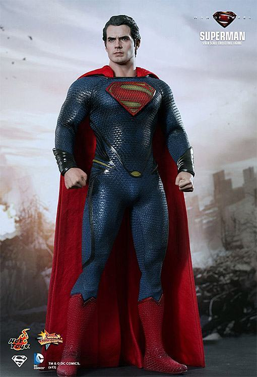 Man-of-Steel-Superman-Hot-Toys-01