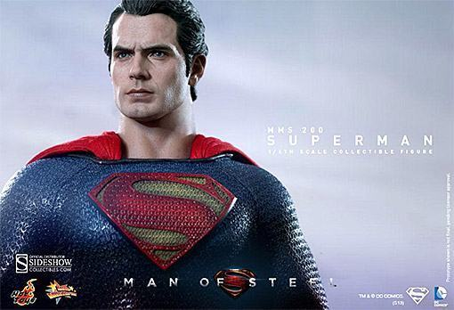 Man-of-Steel-Superman-Hot-Toys-02