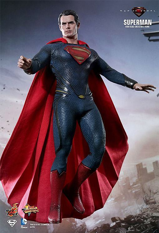Man-of-Steel-Superman-Hot-Toys-04