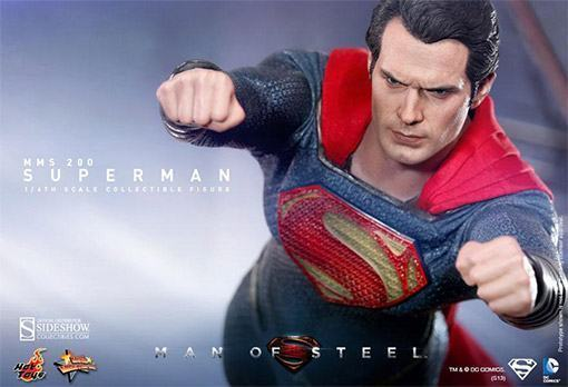 Man-of-Steel-Superman-Hot-Toys-05