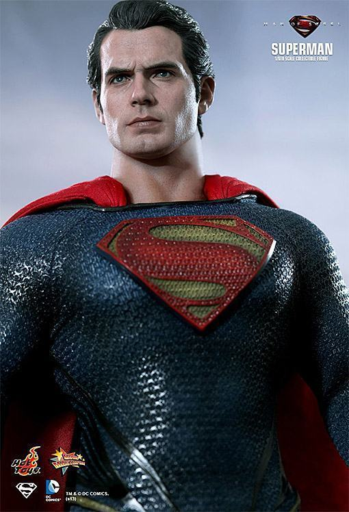 Man-of-Steel-Superman-Hot-Toys-06